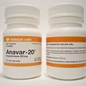 3 Simple Tips For Using anastrozole price uk To Get Ahead Your Competition